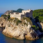Dubrovnik Game of Thrones private tour