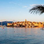 Island Korčula private day trip from Dubrovnik