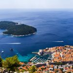 Dubrovnik Sightseeing Private Tour