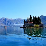 Montenegro private day trip from Dubrovnik