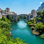 Mostar private day trip from Dubrovnik