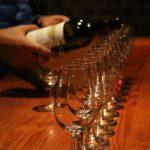 Private wine tasting and classes Dubrovnik villas