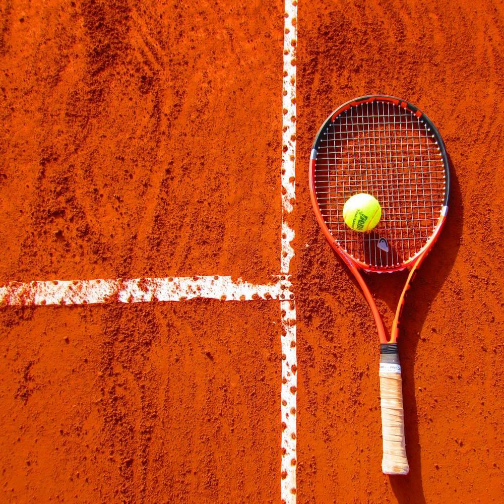 Dubrovnik Tennis classes Dubrovnik tennis sparing