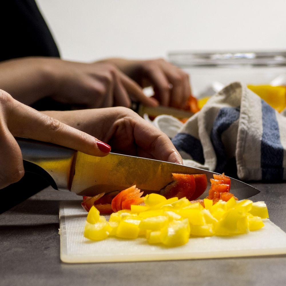 Cooking classes Dubrovnik villas