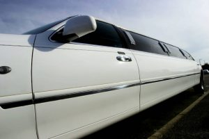 Dubrovnik Airport transfer Limousine Lincoln.