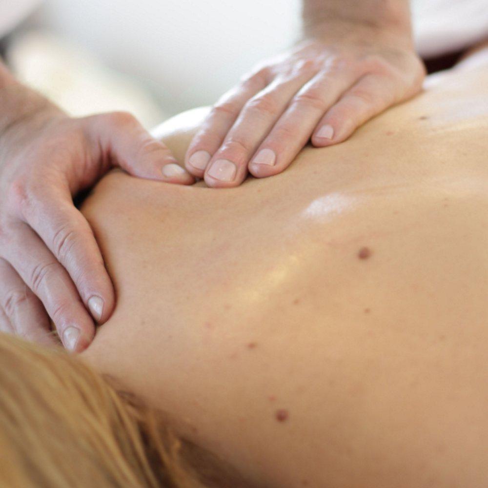 Dubrovnik Private massage holiday rental villa