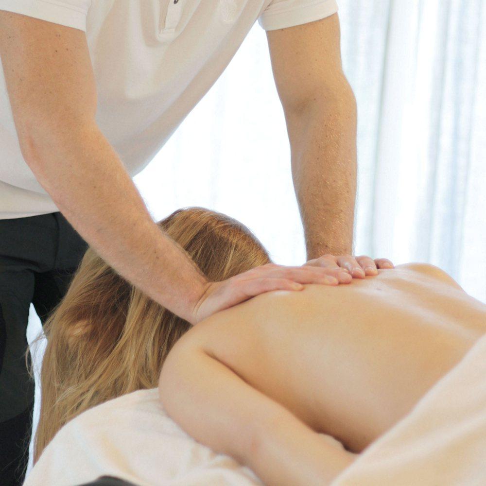 Dubrovnik Private massage on request