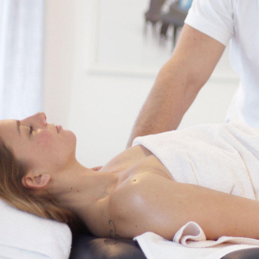 Dubrovnik luxury villa swimming pool Private massage