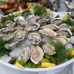 Ston Oyster Tasting Tour from Dubrovnik