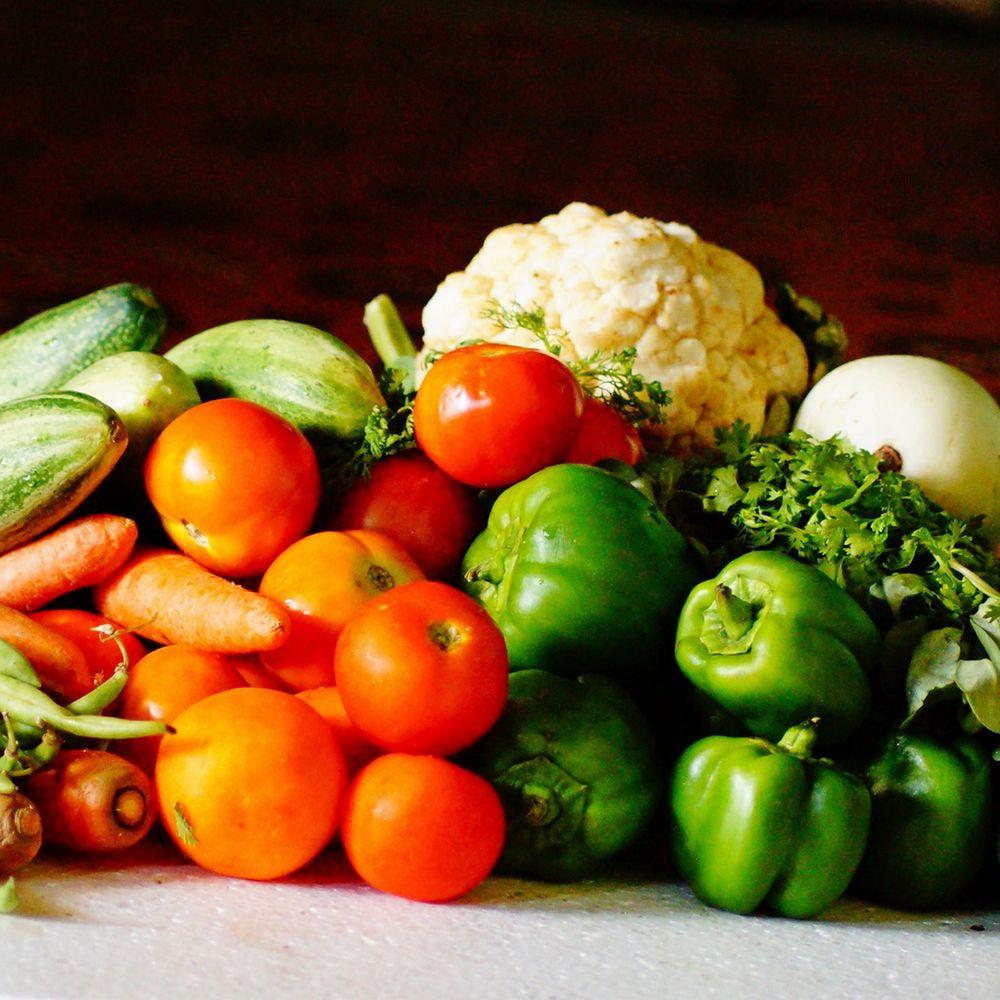 Dubrovnik villa grocery delivery from supermarket